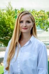 Fulya ATALAN