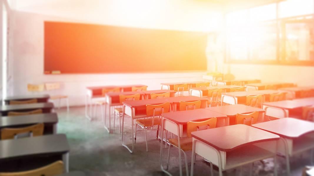 2019-2020 Eğitim ve Öğretim yılı Dönem Sonu #yaztatili #dengeokulları #uzaktaneğitim
