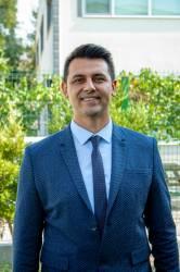 Emir Topdemir