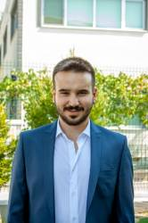 Mehmet Ali KURT